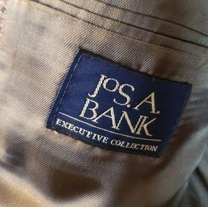 Jos. A. Bank Suits & Blazers - Jo's bank sport jacket